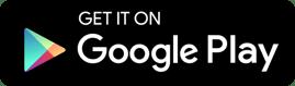 GetItGooglePlay